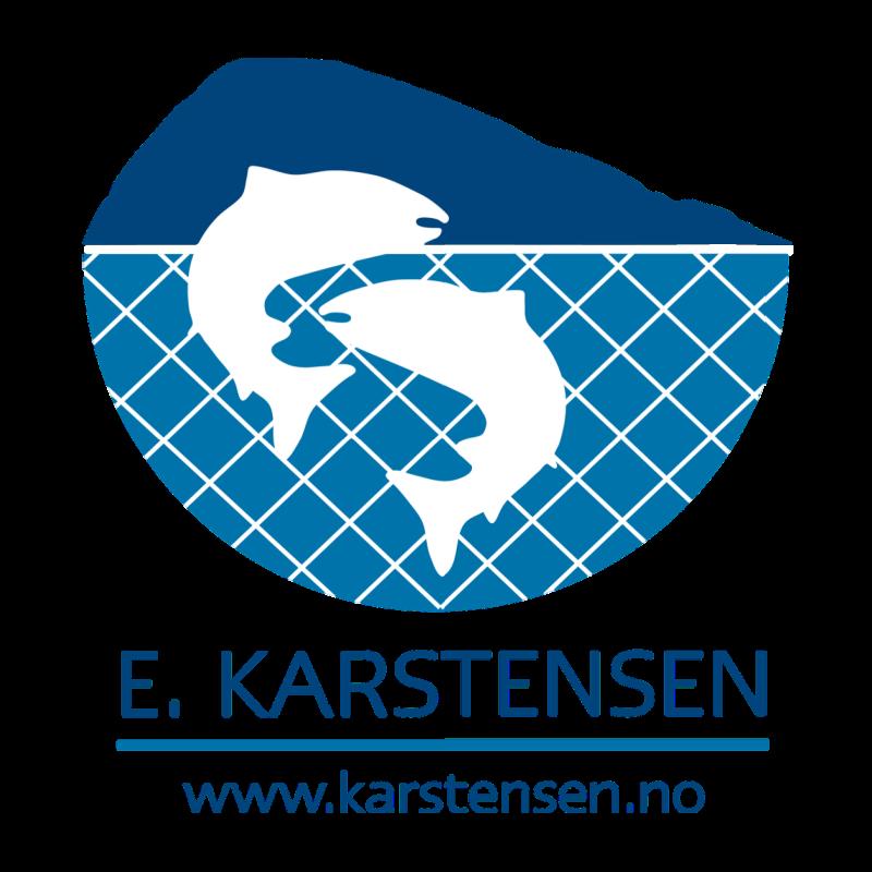 E. Karstensen Fiskeoppdrett